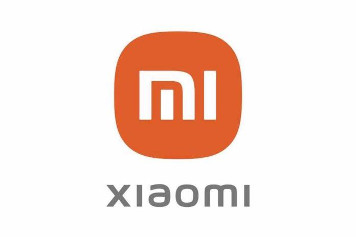 Xiaomi estrena nuevo logotipo de marca