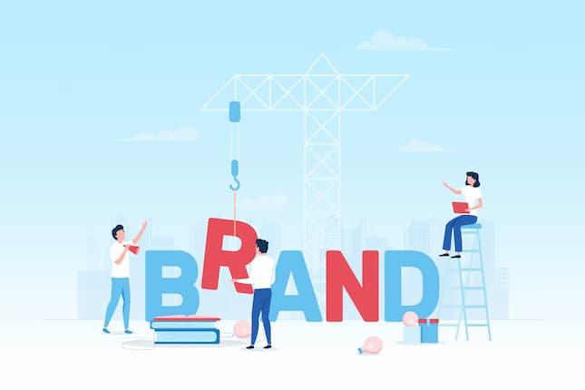 El propósito de marca y el branded content serán claves este año, según los expertos de Zoom Marcas