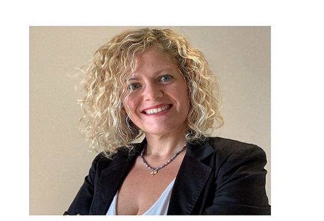 Arantxa Naranjo, nueva responsable de Comunicación para Havas España