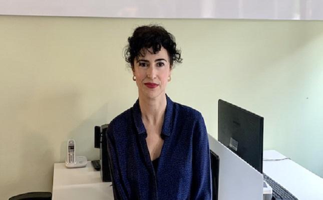 Carmina Serrano en Filmin