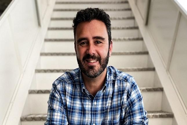 El Cuartel nombra a Alfonso Pérez Castellano nuevo Director General