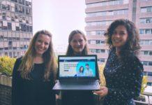 ID Digital School lanza su escuela tecnológica ID Bootcamps