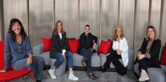 Havas Media Group diseña una aceleradora de contenidos trasnmedia