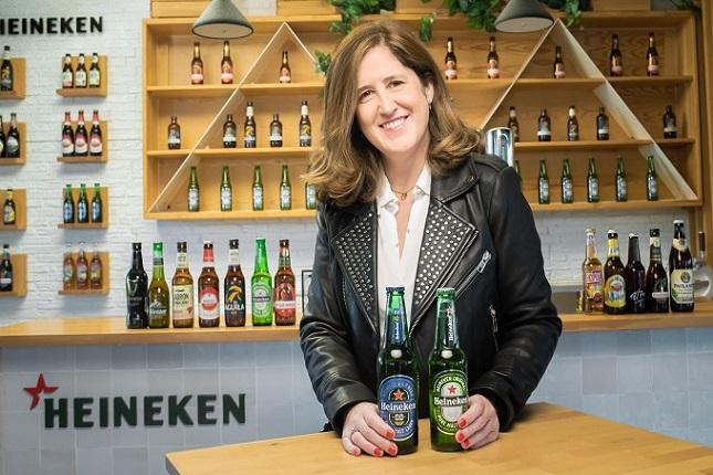 Heineken-Lucia-Lopez-Rua