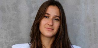 Luiza-Prata-Carvalho