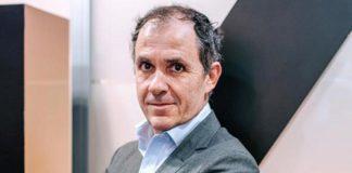 Miguel Ángel Fontán