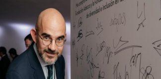 Prisa Media nombra a Carlos Núñez presidente ejecutivo