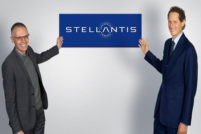 Publicis Groupe se apodera de la cuenta global de medios de Stellantis