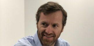 Rafa Calleja, nuevo Managing Director de The Story Lab España