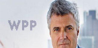 WPP Mark Read