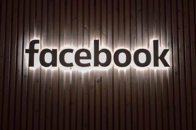 Facebook busca nueva agencia para su cuenta global de medios