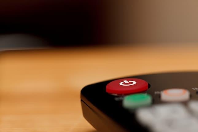 La CNMC y Autocontrol firman un acuerdo para corregulación la publicidad en televisión