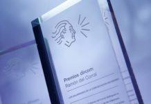 Últimos días para inscribirse en los Premios Dircom Ramón del Corral