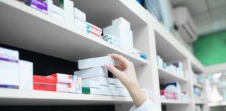 La inversión publicitaria en la industria farmacéutica descendió un 12% en 2020