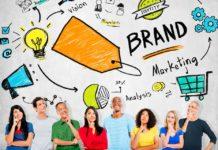 El 49% de los consumidores valora positivamente el activismo de las marcas