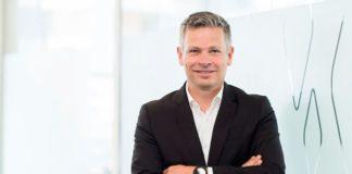Erik Larsson asume la Dirección de Marketing de Philip Morris en España