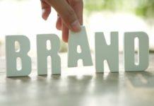 La lealtad de marca alcanza al 97% de los consumidores