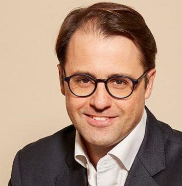 Javier Riaño, de Procter & Gamble, presidirá el Jurado de Eficacia 2021