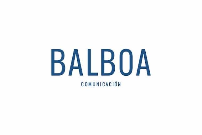 La Real Academia de Ingeniería elige a Balboa para gestionar su comunicación