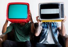 Kantar e Ipsos gestionarán en Países Bajos la primera medición de audiencia cross media del mundo