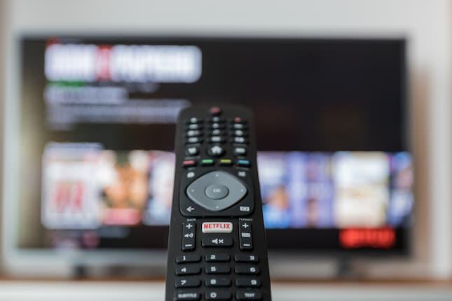 audiencias tv marzo