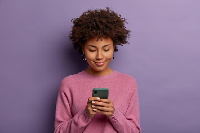 Cinco estrategias de mobile marketing para impulsar el engagement