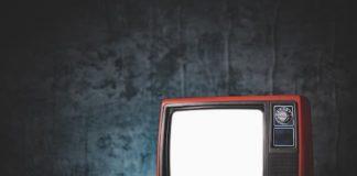 La actividad publicitaria en televisión crece un 3,4% en marzo