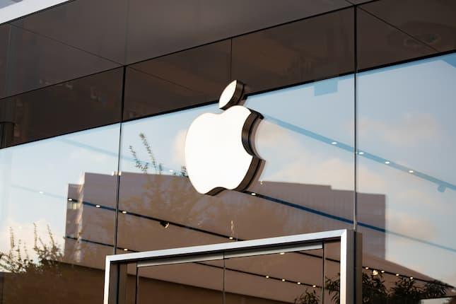 Apple es la marca favorita de los millennials