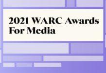Los premios WARC para medios abren sus inscripciones