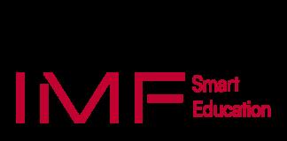 rebranding IMF