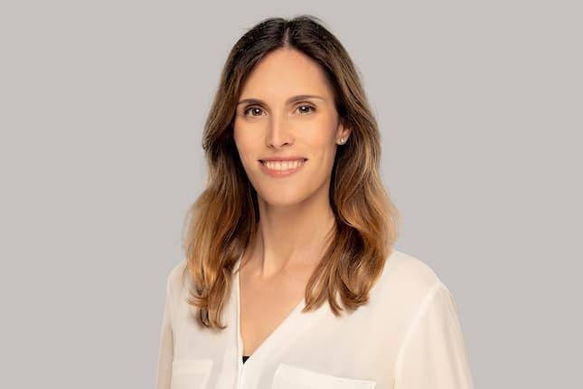 Ainhoa Muguerza, nueva Responsable de Comunicación en Kenjo