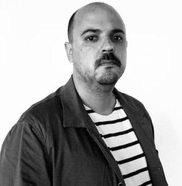 Alejandro Peré se incorpora a PS21 como director creativo