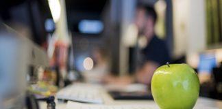 Apple Tree, la nueva agencia de comunicación de B Corp