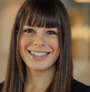 Laura Cortada es la nueva Senior Marketing Manager de Badoo España