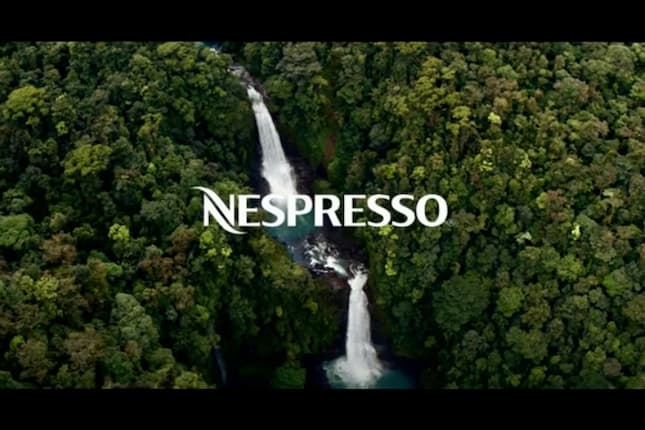 Nespresso, Ikea y Burger King realizaron las campañas más creativas y efectivas de 2020