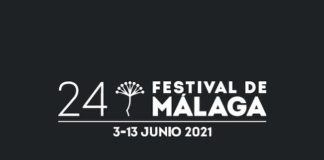 El Festival de Cine de Málaga busca gabinete de comunicación
