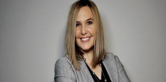 Clara Sacristán, fichada como directora de Comunicación Externa y Marca de HomeServe