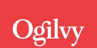 Ogilvy Spain recibe un oro, dos platas y dos bronces en los Caples Awards
