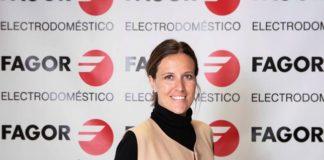 Fagor ficha la agencia creativa WK para servicios de marketing