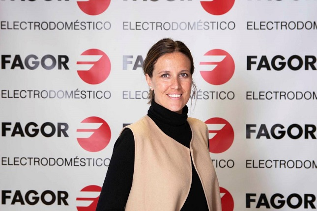Fagor ficha la agencia creativa WK para servicios de marketing