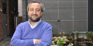 Bondo Advisors incorpora a Fernando Gárate como nuevo Managing Partner