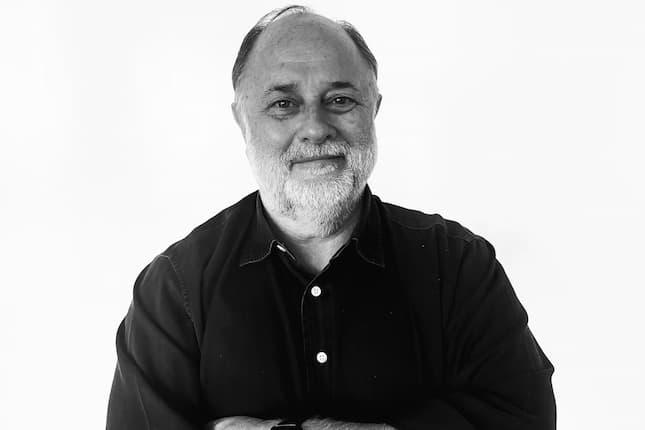 Jesús Martínez Soria se incorpora a PS21 como director de servicios al cliente