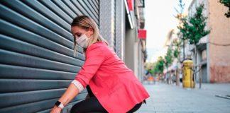 La Asociación de Marketing de España premia la resiliencia de las pymes