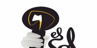 Arranca en Madrid el festival publicitario El Sol