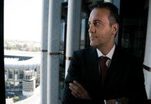 MIOGroup factura más de 45 millones en 2020