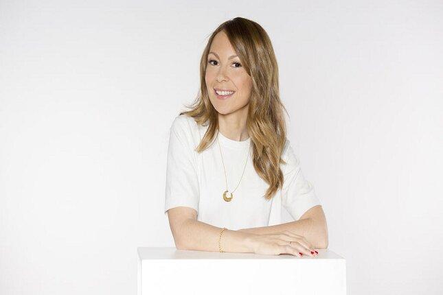 Mediaset nombra a Marta Hernando como directora de Branded Content Digital