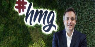 MioGroup organiza su debut en la Bolsa para julio