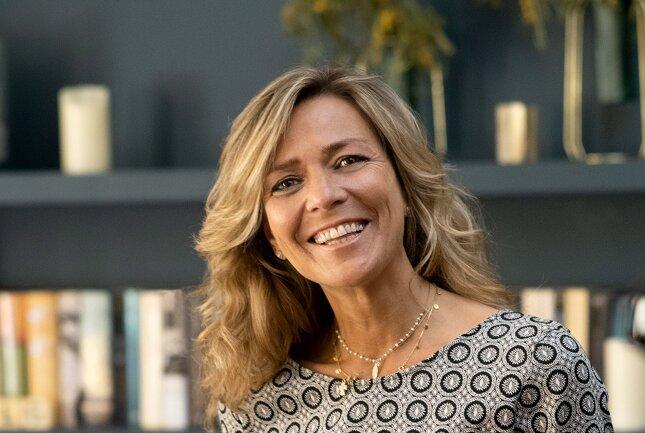 Olga Martínez, nueva directora de Comunicación Externa en Bimbo Iberia