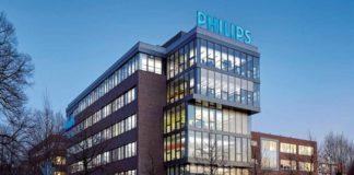 Omnicom gestionará las cuentas globales publicitarias de Philips