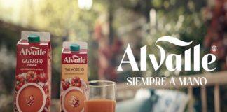 PS21, la nueva agencia de Alvalle lanza campañas en España y Francia